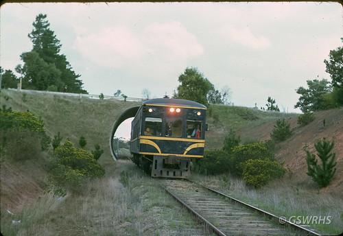 7909D-05