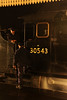 GCR 69304 (kgvuk) Tags: gcr greatcentralrailway railways train steamtrain locomotive steamlocomotive 30541 qclass 060 30543 loughboroughcentralstation loughborough nightphotography