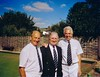 Bowls Finals 1991 (embersportsclub) Tags: ember sports club bowls tennis drama croquet esher surrey thames ditton