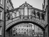 LRa Oxford 2017-8180475 (hunbille) Tags: birgittelondon20175lr england oxford university universityofoxford oxforduniversity newcollegelane bridgeofsighs bridge sighs hertford hertfordbridge college hertfordcollege sheldonian theatre sheldoniantheatre