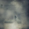 The fog of time (emilioramos59) Tags: photomanipulation digitalart conceptual surreal fog