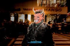 [17-12-2017] Krampus - pochod čertov-84