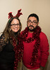 Woodlawn_Vol_Party_17_0124 (charleslmims) Tags: woodlawn woodlawntheatre volunteer party 2017