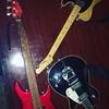 #country #blues #rocknroll Thank you Lake Jackson (cooperjeffreys) Tags: country blues rocknroll thank you lake jackson instagram