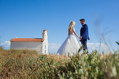 """Greek wedding photography (194) • <a style=""""font-size:0.8em;"""" href=""""http://www.flickr.com/photos/128884688@N04/24304895667/"""" target=""""_blank"""">View on Flickr</a>"""