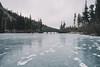 Twin Lakes (Leng Cheng) Tags: twinlakes mammoth california