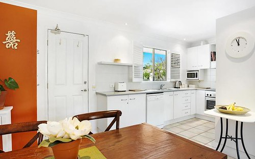 20/5 Old Bangalow Rd, Byron Bay NSW 2481