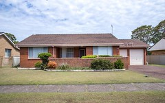 128 Princeton Avenue, Adamstown Heights NSW