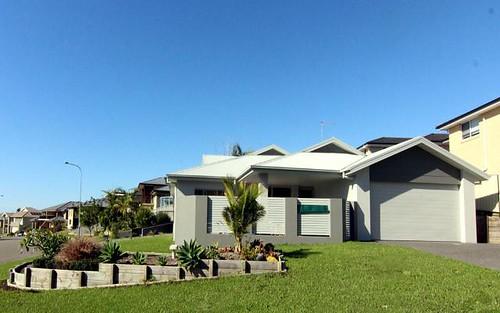 2/1 Bakara Court, Forster NSW