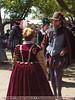861516646_zMG2Q-X3 (deadrising) Tags: menxinxbluexpantyhosexhotelxcostumesxmegauploadxsketchcrawlxday20xweek4xfencefridayxhffxday19xfencedfridayxp366xbeyondlayersxhappyfencefridayxproject3652012xhbwxfeatheryfridayxslidersundayxisarxpictureadayxtp7 tights ballet men pantyhose costume madrigal boars head festival