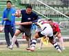 2017.12.17 Tainan Club vs CJHS 144 (pingsen) Tags: tainan cjhs 長榮中學 rugby 橄欖球 台南橄欖球場