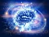 Existira una inteligencia suprema? (5W6WWR5OJCSTVFGGDN7GSSC3OB) Tags: islam inteligencia orden supremo dios allah coran
