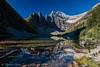 Lake Agnes (robertopastor) Tags: américa canada canadianrockiesmountain canadá fuji lakeagnes montañasrocosas robertopastor viaje xt2 xf1024mmf4 improvementdistrictno9 alberta ca