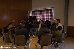 20171208-IMG_7278.jpg (palavradavidaportugal) Tags: campstaffretreat rendezvous2017 rendezvous youthwordoflife