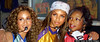 george strait is saying i am at full moon records..i have a boyfriend but i did a girl band.... (georgestrait487) Tags: adrienne eliza bailon celebrity entertainment keylay kiely alexis williams microphone naturi cora maria naughton pop stars singer teen three little women newyork ny unitedstates