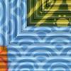 galvanized grafitti tweak (msdonnalee) Tags: corrugatedmetal grafitti grafittidetail fx digitalfx digitalart abstract abstrait abstrakt abstracto astratto corelpaintshoppro postprocessing explore
