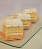 Torta morbidissima con crema al mascarpone e gelèe (Le delizie di Patrizia) Tags: torta morbidissima con crema al mascarpone e gelèe le delizie di patrizia ricette dolci torte