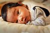 Aiky (fotochut) Tags: bebe child garcon enfant boy madagascar