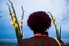 Iemanjá_Dez2017_Ed e trat_AFR-12 (AF Rodrigues) Tags: afrodrigues br brasil copacabana copacabanabeach fé iemanjá mercadãodemadureira rj rainhadomar religião rio riodejaneiro zonanorte agradecimento candomblé crença devotos resistência umbanda