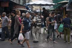 Thai faces (ramosblancor) Tags: humanos humans gente people tribus tribes tailandeses thais calles streets market mercado ciudades cities caras faces bangkok tailandia thailand