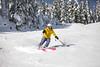 IMG_0491 (clappstar) Tags: stevenspass skiing snowskiing
