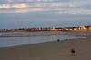 Coucher de soleil (Plage de l'éventail) (saintmalojmgphotos) Tags: saintmalo plage plagedel'éventail mer marée malouin couché soleil coucherdesoleil coucher
