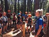 """Youth Summer Camp 2017 • <a style=""""font-size:0.8em;"""" href=""""http://www.flickr.com/photos/66536305@N05/24625753987/"""" target=""""_blank"""">View on Flickr</a>"""