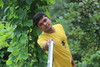 Under the SKY (banglaemail@ymail.com) Tags: nahid hassan sumon diy crafts ideas diycraftsideas