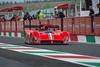 Ferrari 333 SP (Umberto Buoro) Tags: ferrari 333sp mugello pitlane v12 italia maranello modena sport prototype racing motorsport track nikon nikkor d7100 tokina 70300 vrii speedhunters automotive photography
