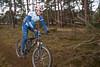Stundenpaarcross-1875 (2point8.de) Tags: cyclecross lehnin prützke