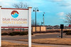 What the frack (Cait Sumfin) Tags: fracking school erie colorado gas drilling publichealthandsafety environment fracked health keepitintheground schoolsetback