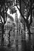 Sé (JAIRO BD) Tags: sé praçadasé chuva rain centro centrão downtown sãopaulo sampa sp brasil brazil jbd
