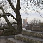 Kreuzberg_e-m10_1011063452 thumbnail