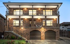 256 Bungarribee Road, Blacktown NSW