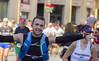 maraton_6 (Almu_Martinez_Jiménez) Tags: bornorun maratón runner run deporte sport life carrera málaga zurich esfuerzo 42195 people deportista corredores sufrir liebre canon canonista