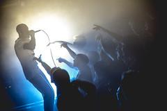 FreddieG_015_Jkung (Jeremy Küng) Tags: frison:event=20171129 frison freddiegibbs rap hiphop live concert show fribourg 2017 switzerland iamnobodi gangsta youonlylivetwice