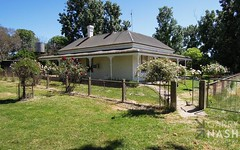 288 Youngers Lane, Hansonville Vic