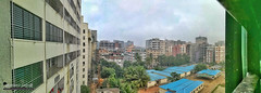 In Between of Life and City (Sagor's) Tags: abstract abstractphoto abstractphotography bangladesh bd building buildings hospital nikon huawei huaweig552017 gr52017 2017 wide wideangle panorama city citybuilding citylife citycolour ci citycolors cityscape sky color colour colors colours colorful colourful