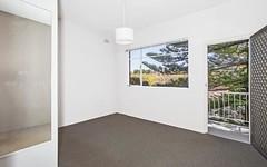 8/5A William Street, Randwick NSW
