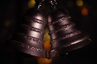 🎤 Jingle bells, jingle bells... Jingle all the way...