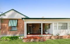8 North Avenue, Quirindi NSW
