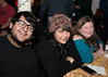 Woodlawn_Vol_Party_17_0067 (charleslmims) Tags: woodlawn woodlawntheatre volunteer party 2017