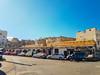 20171210_123249 (polidori_a) Tags: casablanca casablancasettat marocco ma morocco africa marrakech medina safimarrakesh tensiftel haouzdrâa tafilaletighrem nougdal ouarzazate tamezmoute aït ben haddou zagora camel desert mountain sun hautatlas atlas atlante backpaker solotraveller muslim mosque islamic