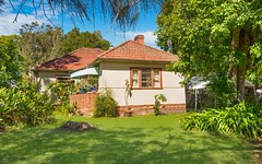 3 Lake St, Long Jetty NSW