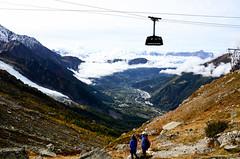 DSC_000(158) (Praveen Ramavath) Tags: chamonix montblanc france switzerland italy aiguilledumidi pointehelbronner glacier leshouches servoz vallorcine auvergnerhônealpes alpes alps winterolympics
