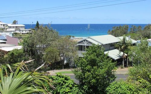 16 Tallawang Ave, Malua Bay NSW