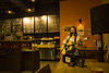 Clare Follett 3 (Zach Bonnell) Tags: stjohns newfoundlandandlabrador canada canoneos60d livemusic music guitar singer sigma1020mmf456 jumpingbean