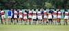 2017.12.17 Tainan Club vs CJHS 166 (pingsen) Tags: tainan cjhs 長榮中學 rugby 橄欖球 台南橄欖球場