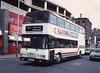 Wessex 450 (ADD 50Y) (Martha R Hogwash) Tags: wessex coaches national travel west 450 add 50y leyland olympian ecw eastern coach works