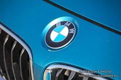 Remek 2017-es évet zár a BMW (autoaddikthu) Tags: 2017 autó bmw elismerés innováció jármű kocsi remekév